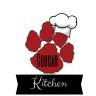 cougar-kitchen