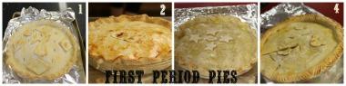1st-period-pies