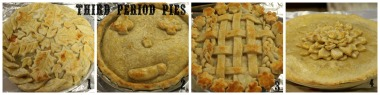 3rd-period-pies