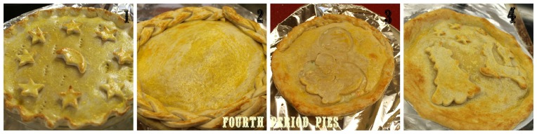 4th-period-pies