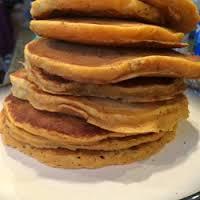 sweetpancakes